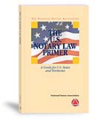 This excellent manual has been written A must-have for every practicing and aspiring Notary, this book covers pertinent Notary laws and techniques you can use to become a confident Notary and perform worry-free notarizations. AtoZstamps.com